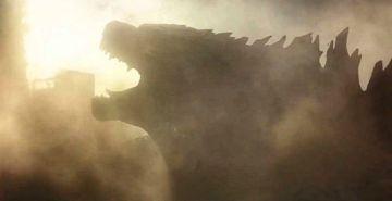 GodzillaFeat